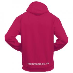 team-mamastyle-pink-hoodie-back