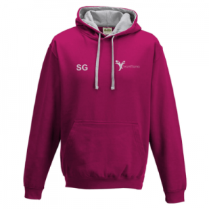 team-mamastyle-pink-hoodie-front