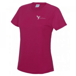 team-mamastyle-pink-t-shirt-front